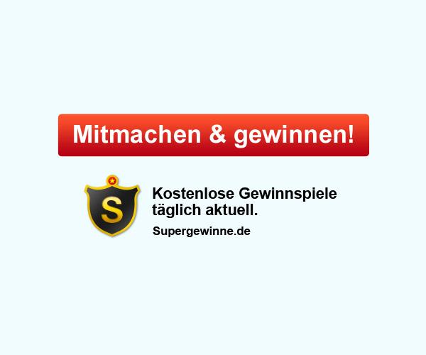 M&M GEWINNSPIEL WANTED CODE